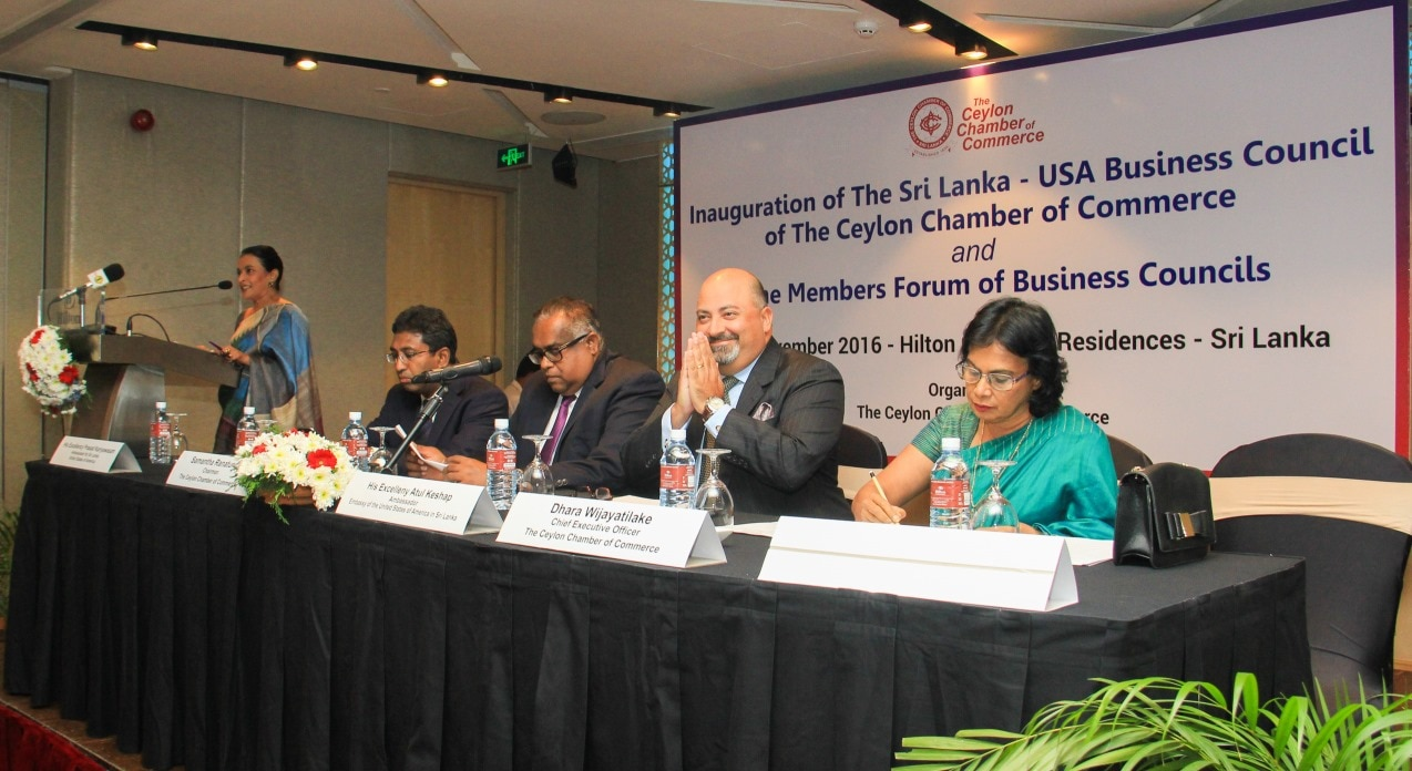 Speeches Archives Us Embassy In Sri Lanka