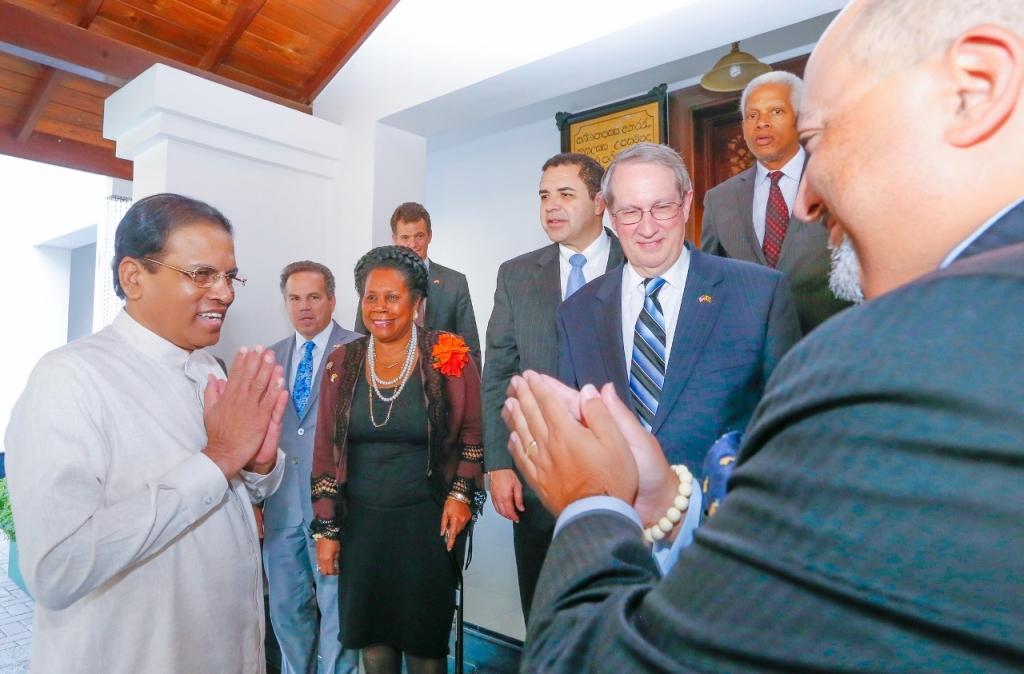 Greetings photo us embassy in sri lanka greetings photo m4hsunfo